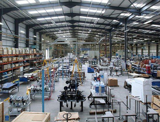 automotive composites, creative composites, compression moulding, composites manufacturer